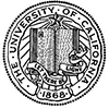UC system icon